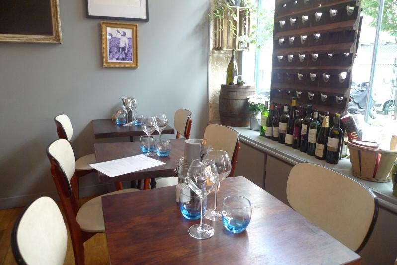 cave à vin comestibles paris 18