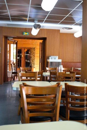 Bob 39 S Bake Shop Boulangerie P Tisserie Am Ricaine Le