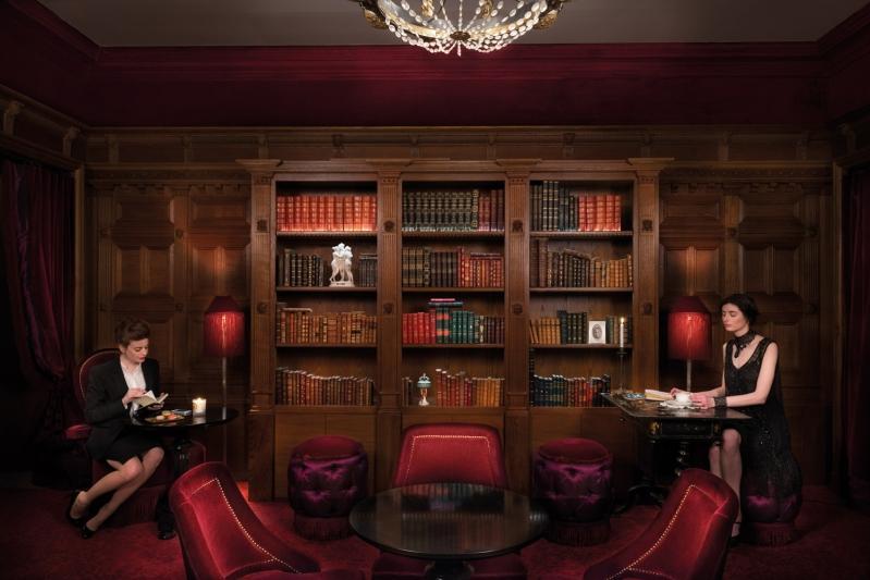 la maison souquet nouvel crin d 39 amour pigalle. Black Bedroom Furniture Sets. Home Design Ideas