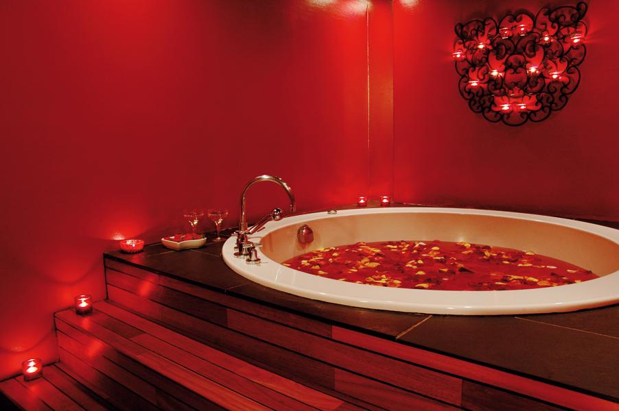 top 5 des spas haut de gamme paris. Black Bedroom Furniture Sets. Home Design Ideas