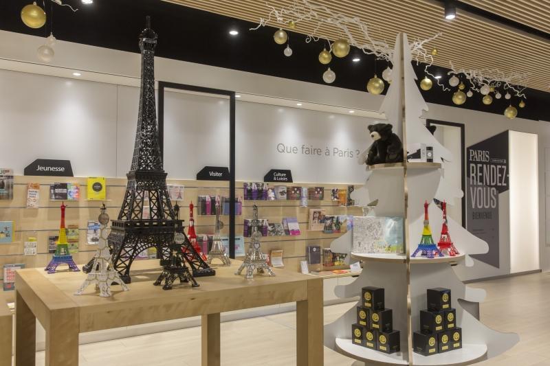 Idee Cadeau A Paris.10 Idees Cadeaux A Glisser Sous Le Sapin