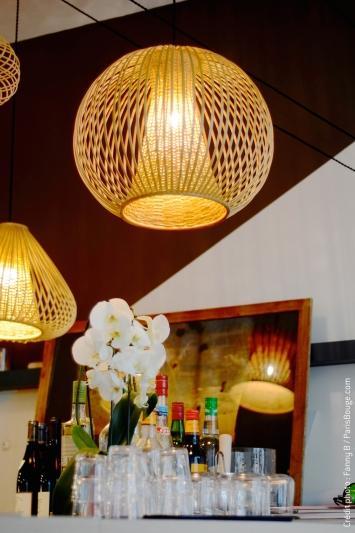 Le Plus Beau Restaurant Indien De Paris